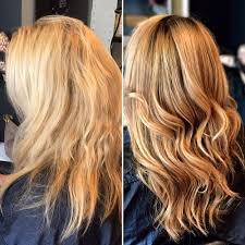 Chatters Hair Extensions by Lavish Hair And Makeup Studio 31 Photos U0026 74 Reviews Hair