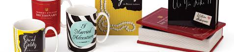 porcelain ceramic mugs coffee cups kate spade new york