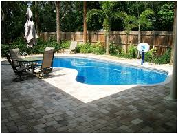 backyards ergonomic cost of backyard landscaping backyard