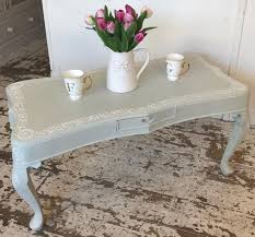 french style coffee table french style mizzle coffee table home sweet homehome sweet home