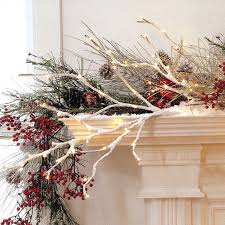 rustic christmas decorations white rustic christmas decor home design and decorating