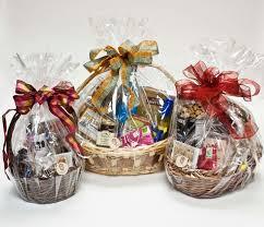 best diwali gifts elitehandicrafts com
