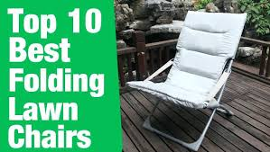 purchase alum fascinating lightweight folding lawn chair this list contains the