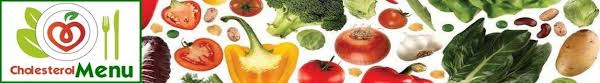list of foods to avoid for high cholesterol cholesterolmenu com