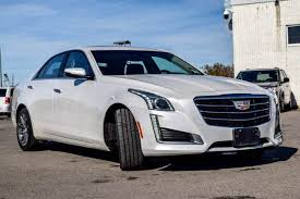 cadillac cts mileage cadillac cts coupe gas mileage 28 images 2014 cadillac cts