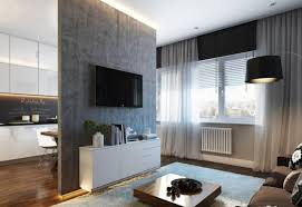 find out stunning room divider ikea rooms decor and ideas