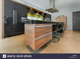 kitchen island extractor fan kitchen island large extractor fan stock photos u0026 kitchen island