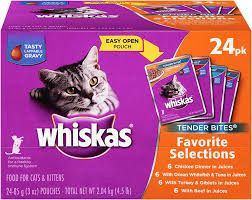 cat supplies walmart com