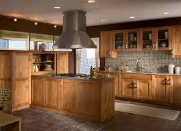 how to install kraftmaid base cabinets cabinetry installation care and cleaning