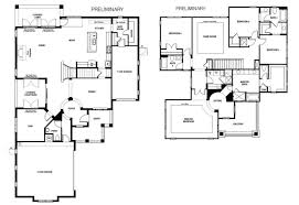 coventry at heathrow new luxury homes at heathrow golf club view floor plan
