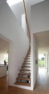 schmale treppen die besten 25 schmales haus ideen auf sehr schmales