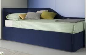 Letto Singoli Ikea by Gullov Com Lampadari Da Bagno Leroy Merlin