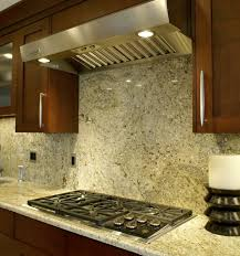 kitchen countertop and backsplash ideas kitchen brown wooden kitchen cabinet with black mosaic tiled
