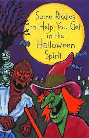 spirit halloween lake charles neato coolville halloween greeting card 25 halloween riddles