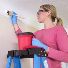 Interior Painting Tools How To Paint A Room