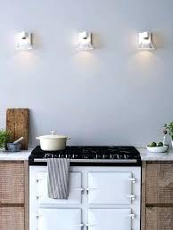 applique pour cuisine applique murale cuisine applique murale cuisine applique murale