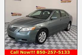 panama city toyota car rental used toyota camry for sale in panama city fl edmunds
