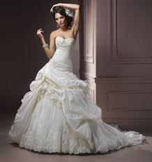 Maggie Sottero Wedding Dresses Wedding Dresses By Magie Sattero