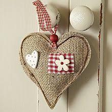 Fabric Heart Decorations The 25 Best Heart Ornament Ideas On Pinterest Felt Hearts Felt