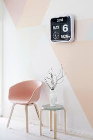 74 best new muted style images on pinterest colors office