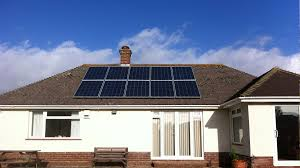 solar panels png 5 things to consider before installing solar pv panels
