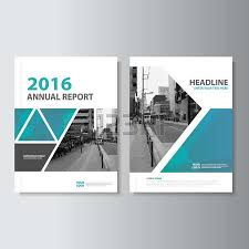 cover layout com book report cover sheet sle