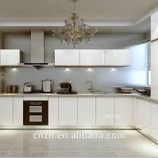 Knockdown Kitchen Cabinets Buy Cheap China White Aluminum Kitchen Cabinet Products Find