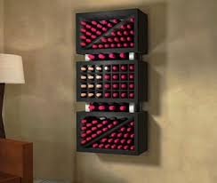 119 best wine related images on pinterest wine storage wines
