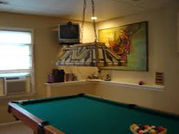 interior cool basement game room remodel ideas with natural loversiq