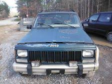 97 jeep grand starter starter parts for jeep tj ebay