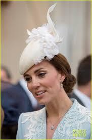 Queen Elizabeth Donald Trump Kate Middleton U0026 Royal Family Help Celebrate Queen Elizabeth U0027s
