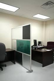office design office divider walls office cubicle divider walls