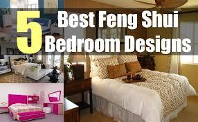 feng shui bedroom feng shui bedroom mirror home design and idea