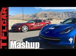 corvette z51 vs z06 2016 chevy corvette stingray vs z06 performance parts mashup