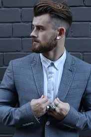 562 best corte caballero images on pinterest hairstyles men u0027s