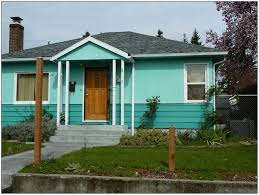 exterior home colors awesome choosing the best exterior paint