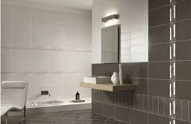 modern bathroom tile designs dadka modern home decor and space saving furniture for small