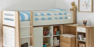 Bunk Cabin Beds Cabin Beds