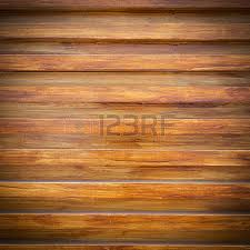 design of wood floor texture background wooden stick varnish