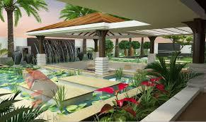 modern home design 3d home design 3d landscape design 3d home design