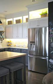 Kitchen No Cabinets Upper Kitchen Cabinet Kitchen Ieiba Com