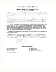 cover letter for graduate student grant letter sample resume cv cover letter