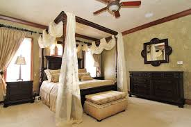 style 1519 design your dream space chicago interior design