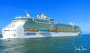 royal caribbean cruise line port canaveral awesome punchaos com