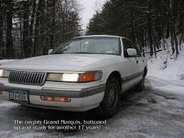 igcd net mercury grand marquis in beamng drive