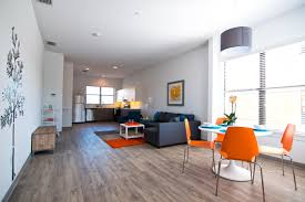 nobay apartments wmb roi inc