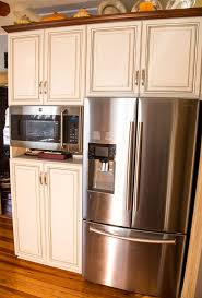 kitchen cabinet recycle bins best 25 traditional recycling bins ideas on pinterest cabinet