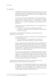abb technical guide no 02 revd
