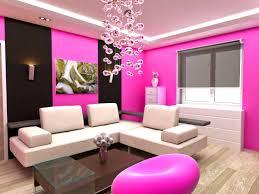 Define Livingroom Magnificent 70 Black Carpet Living Room Ideas Decorating