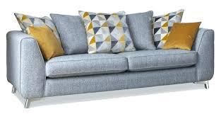 sofa cushion cover replacement cushions sofas replacement sofa cushions sofa